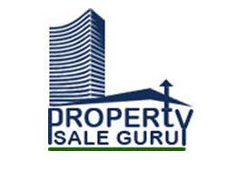 Property Saleguru