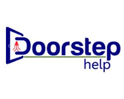 Doorstep Help